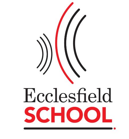 Ecclesfield School logo