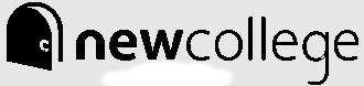 New College Logo