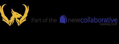 Wingfield Academy logo